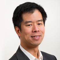 Drs. Boen L.R. Kam