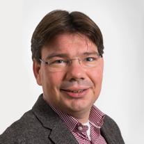 Dr. Jaap J.M. Teunissen
