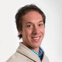 Drs. Wouter A. van der Zwan, MSc