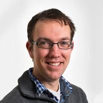 Drs. Hendrik Bergsma