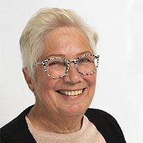 Mw. Carla van der Pluijm- van 't Noordende