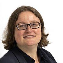 Dr. Laura Graven