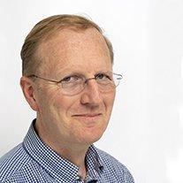 Prof. Dr. Wouter W. de Herder
